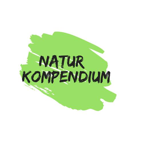 Natur-Kompendium » Alles über die Kostbarkeiten der Natur