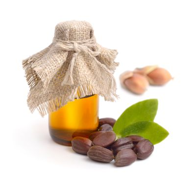 Jojobaöl Anwendung Studien Wirkung Auf Haut Und Haare